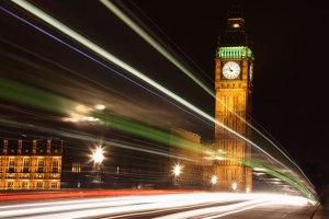 Big Ben at nighthttp://www.publicdomainpictures.net/view-image.php?image=7865&picture=big-ben-at-night