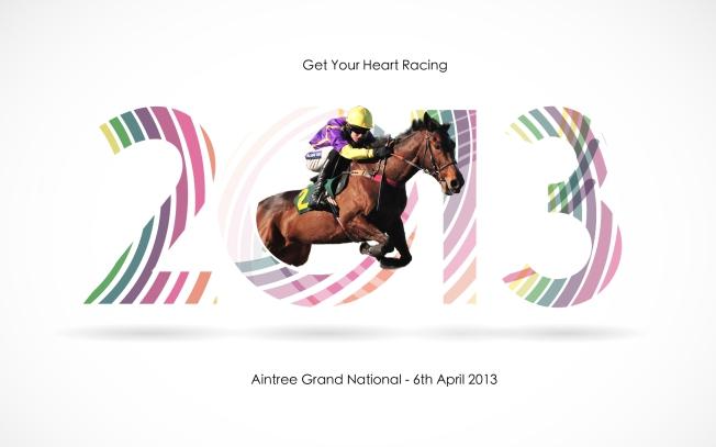 grand-2013-national