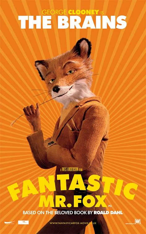 fantastic_mr_fox_ver3