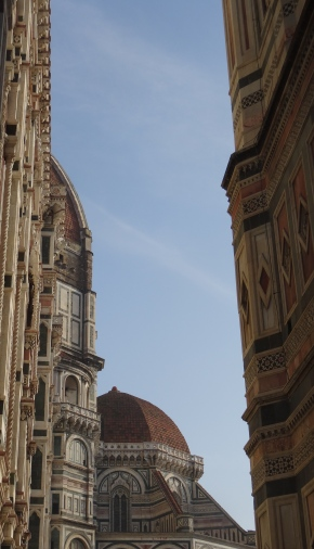 Why we love Florence