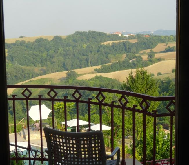 Hotel Leone, Le Marche