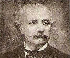 Ferdinando Palasciano (Capua 1815-1891)